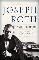 Joseph Roth: A Life in Letters [Pdf/ePub] eBook