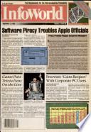 2. Sept. 1985