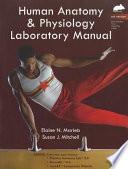 Human Anatomy & Physiology Laboratory Manual: Rat Version