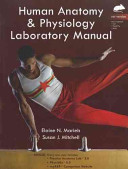 Human Anatomy & Physiology Laboratory Manual: Rat Version