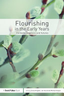 Flourishing in the Early Years