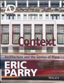 Context Book