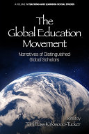 The Global Education Movement