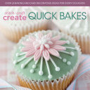 Stitch  Craft  Create Quick Bakes