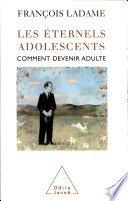 Eternels adolescents (Les)