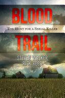 Blood Trail ebook