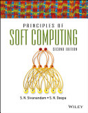 PRINCIPLES OF SOFT COMPUTING, 2ND ED (With CD )