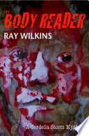 The Body Reader Book