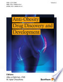 Anti Obesity Drug Discovery and Development Book