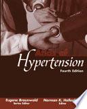 Atlas of Hypertension