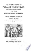 King Henry IV  part 1  King Henry IV  part 2  Henry V