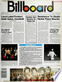 17 april 1982