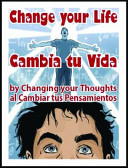Change Your Life Book