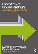 Essentials of Online Teaching [Pdf/ePub] eBook