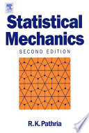 Statistical Physics - Gregory H  Wannier - Google Books