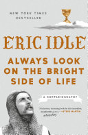 Always Look on the Bright Side of Life [Pdf/ePub] eBook
