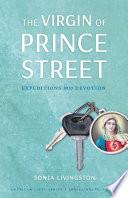The Virgin of Prince Street