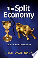 The Split Economy Book PDF