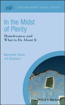In the Midst of Plenty [Pdf/ePub] eBook