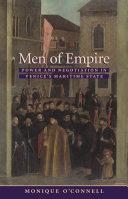 Men of Empire