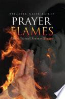 Prayer Flames