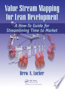 Value Stream Mapping for Lean Development