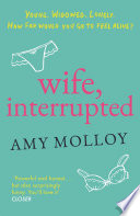 Wife  Interrupted