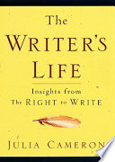 The Writer s Life