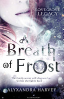 Pdf A Breath of Frost