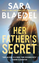 Her Father s Secret