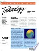 Technology at a Glance
