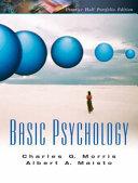 Basic Psychology