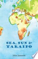 Sea  Sun   Taraipo