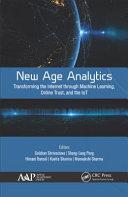 New Age Analytics
