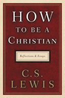 Mere Christianity And The Screwtape Letters Pdf/ePub eBook