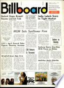 15. Aug. 1970