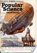Ιαν. 1923