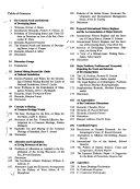 The Law Of The Sea Book PDF