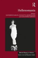 Hellenomania