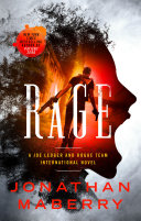 Rage Pdf/ePub eBook