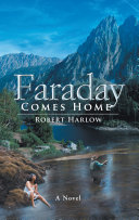Faraday Comes Home