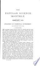 Φεβ. 1878