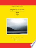 Mist Book