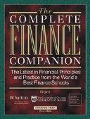 Mastering Finance Book