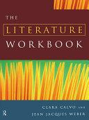 The Literature Workbook