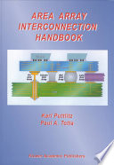 Area Array Interconnection Handbook