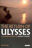 The Return of Ulysses