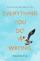 Everything You Do Is Wrong Pdf/ePub eBook