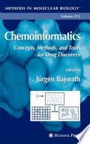 Chemoinformatics Book