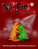 Nif, Fin and the Leftovers Pdf/ePub eBook